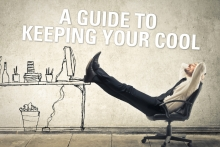 A Guide To Keeping Your Cool