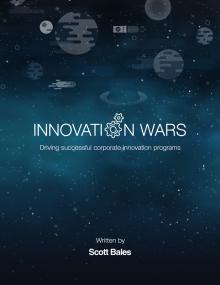 Innovation Wars