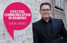 Effective Communication In Banking