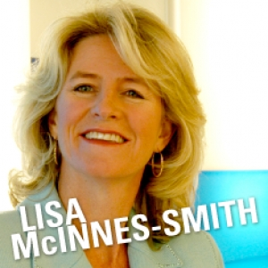Lisa McInnes-Smith