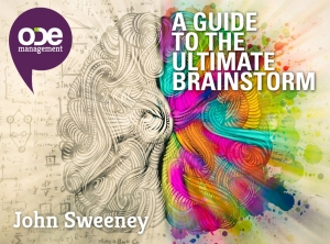 A Guide To The Ultimate Brainstorm