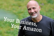 Your Business, Your Amazon