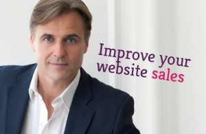 3 Ways To Improve Your Retail Website Sales.