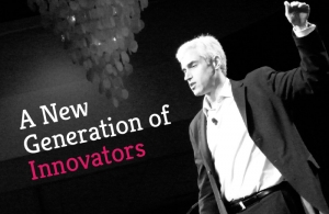 The Emergence Of A New Generation Of Business Innovators