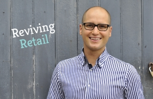 Reviving retail – how smart retail brands are winning in the digital age