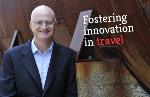 Fostering Innovation in the Travel Industry
