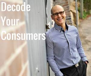 Decode Your Consumers